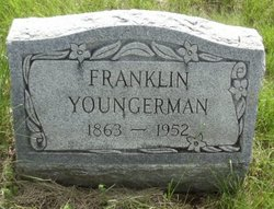 Franklin Youngerman