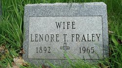 Lenore T. Fraley