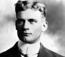Willard Richard Dahle