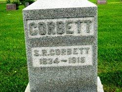 Samuel Rush Corbett