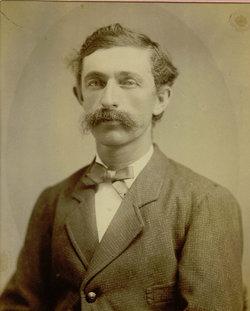 Christian W. Hoffmeister