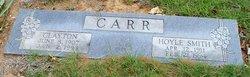 Hoyle <i>Smith</i> Carr