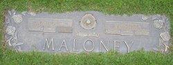 Virginia L. <i>Haskell</i> Maloney
