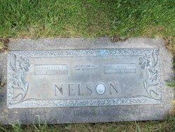 Charlotte S. Nelson