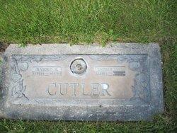 Laurinda R. Cutler