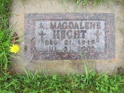 Magdalene Hecht