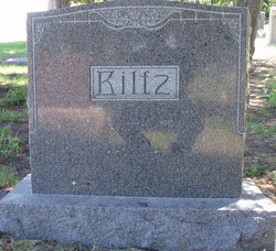 Adeline B. <i>Perkins</i> Kiltz