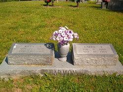Wiley Smith Harmon