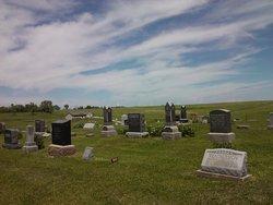 Weathermon Cemetery