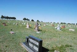 Oshkosh Cemetery