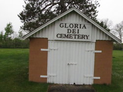 Stoney Brook Cemetery