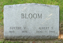 Albert S. Bloom