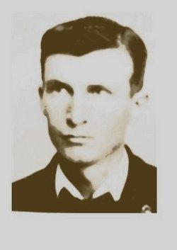 Ralph James Wilcock