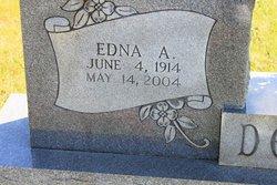 Edna <i>Altom</i> Dermid