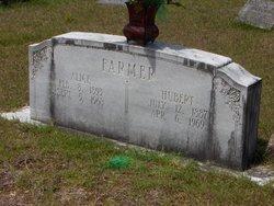 John Hubert Farmer