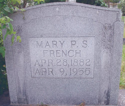 Mary Pillow <i>Scales</i> French