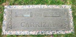 Sandra Lee <i>Smith</i> Carrizal