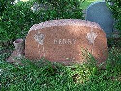 Laben Edward Berry