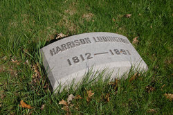 Harrison Ludington