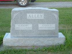 Elanora Alley