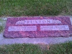 Eugene William Buxton