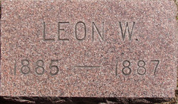 Leon W. Perkins