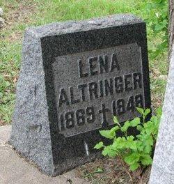 Lena Altringer