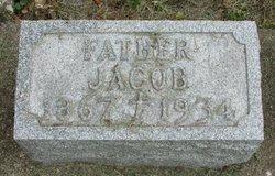 Jacob Altringer