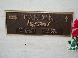 Charles N. Bardin, Jr