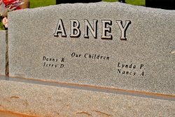 R J Abney