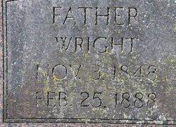 Wright Hawse