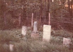 Baugher Cemetery