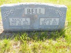 John H Bell