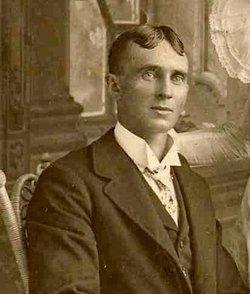 Frederick Van Leeuwen