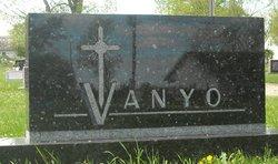Andrew W. Vanyo