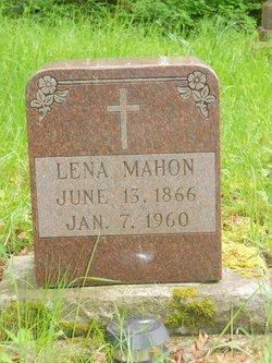Lena Mahon