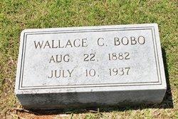 Wallace Culp Bobo