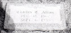 Charles C. Alling