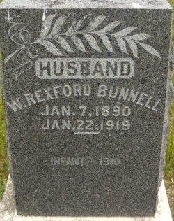 William Rexford Bunnell