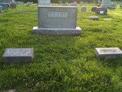 Susan <i>Wilson</i> Brant