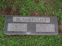 Jonathan Blankenship