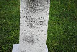 Laura <i>Gott</i> Beeman