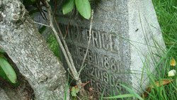 Ruth T <i>Fraley</i> Price