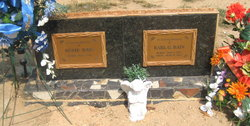 Earl G. Bains