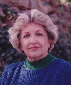 Alma Knox Taylor