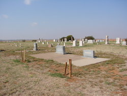 Dowell Cemetery