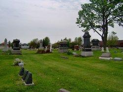 Tinley Park Memorial Cemetery