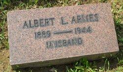 Albert L. Armes