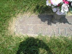 Albert Theodore Beatty