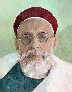 Idris I